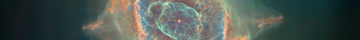 fascetta-nebulosa-iridescente