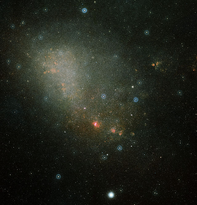Small_Magellanic_Cloud_(Digitized_Sky_Survey_2)