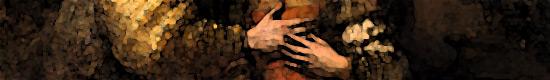 settimo-Rembrandt_Harmensz._van_Rijn_-_Portret_van_een_paar_als_oudtestamentische_figuren,_genaamd_'Het_Joodse_bruidje'_-_Google_Art_Project